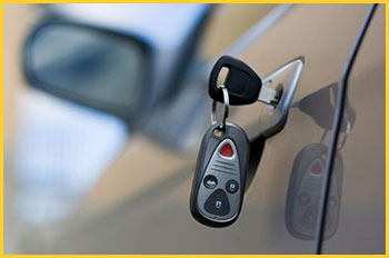 Exclusive Locksmith Service Baltimore, MD 410-487-9519